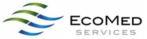 EcoMed Services